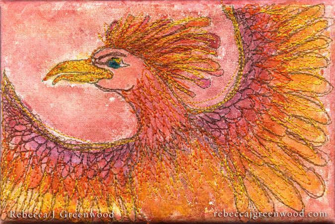 phoenix_paintedembroidery_rebeccajgreenwood