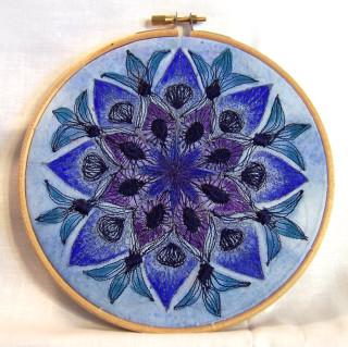 Blue_mandala_paintedemboidery_front