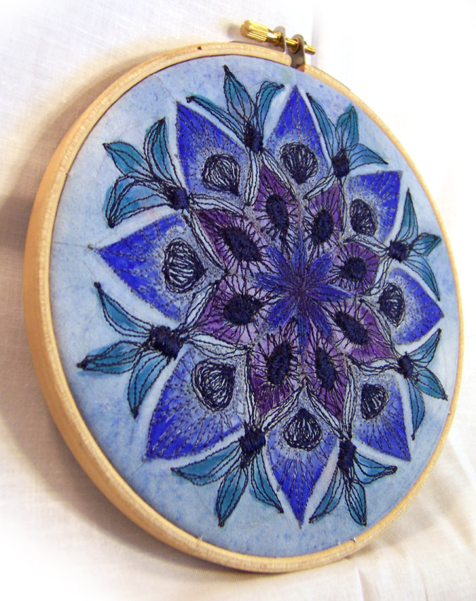Blue_mandala_paintedemboidery_side
