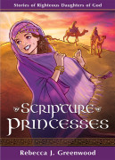 Scripture-Princesses_9781462116539