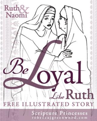 scripture-princesses_ruth-naomi_rebeccajgreenwood