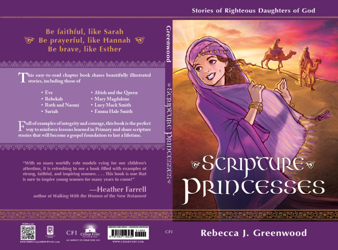 Scripture_Princesses_fullcover
