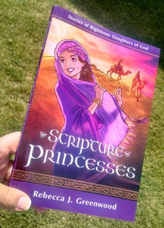 Scripture_Princesses_printed_front