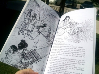 Scripture_Princesses_printed_interior_Abish