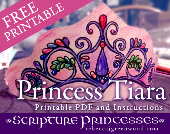 scripture-princesses_tiara_FREE_printable