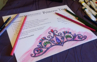 scripture-princesses_tiara_printable_instructions01