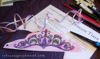 scripture-princesses_tiara_printable_instructions03