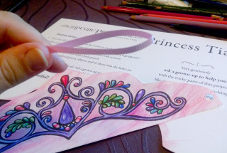 scripture-princesses_tiara_printable_instructions04