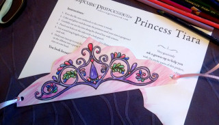 scripture-princesses_tiara_printable_instructions09