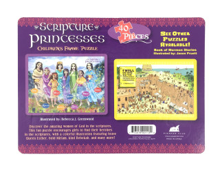 P00113_scripture_princesses_puzzle_back