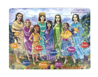P00113_scripture_princesses_puzzle_main