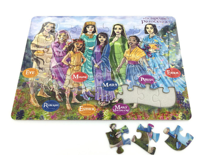 P00113_scripture_princesses_puzzle_pieces