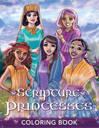 Scripture-Princesses-Coloring-Book_9781462118328